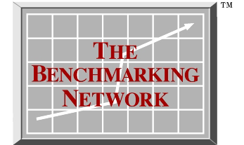 International Intellectual Property Benchmarking Associationis a member of The Benchmarking Network